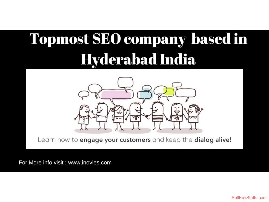 HYDERABAD-TELANGANA  SEO Agency in Hyderabad