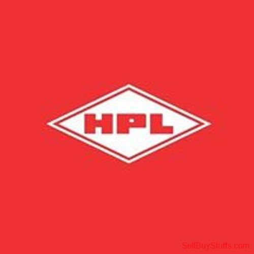 second hand/new: HRC Fuse Link Manufacturers and Suppliers - HPL India