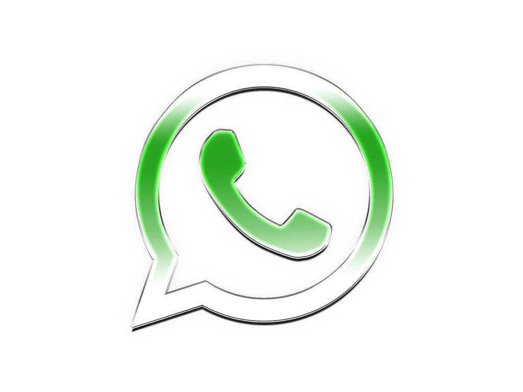 second hand/new:  Services for mobile whats app aaplication
