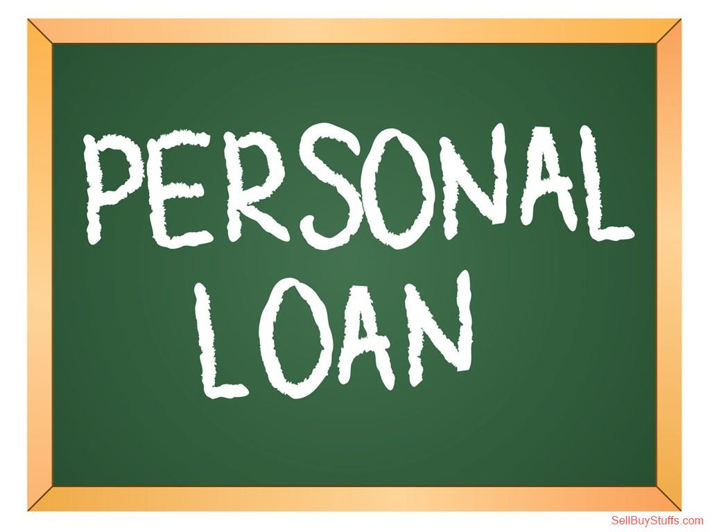 second hand/new: APPLY FOR PERSONAL LOAN AND GET APPROVAL IN 24HRS