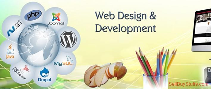 NOIDA Best eCommerce website development company in Delhi, ~ Quality Zone Infotech