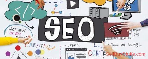 second hand/new: seo jobs in hyderabad