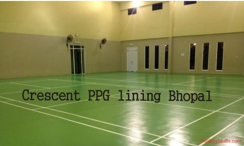 Bhopal PPG / FRP lining services Bhopal