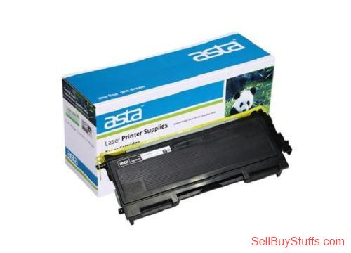 second hand/new: Toner Cartridge for Samsung