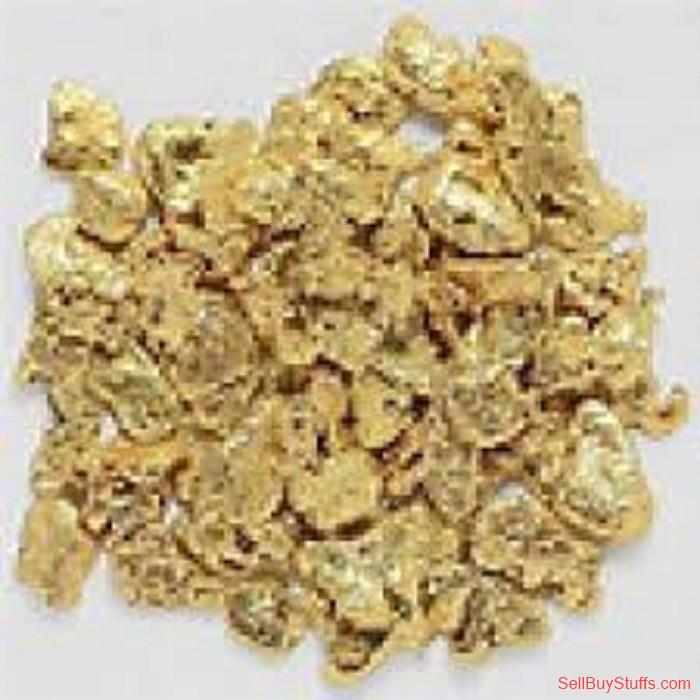 second hand/new:  GOLD NUGGETS FOR SALE AND GOLD  QUARTZ  FOR SALE 98.4%+27632146115 .. DUBAI USA ITALY South Africa