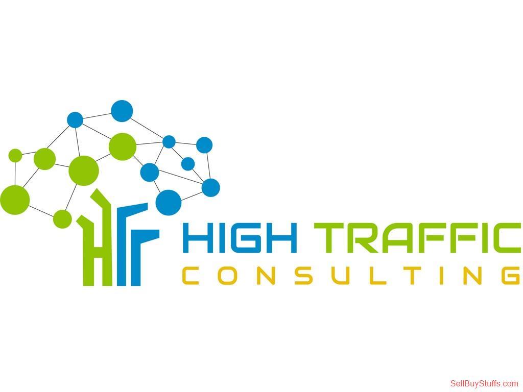 Bangalore High Traffic Consulting