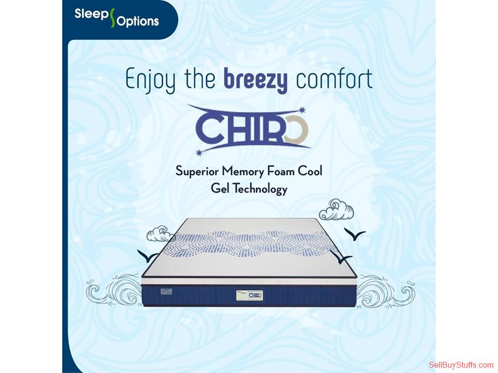second hand/new: Mattress Manufacturer Company In Delhi | Sleep Options