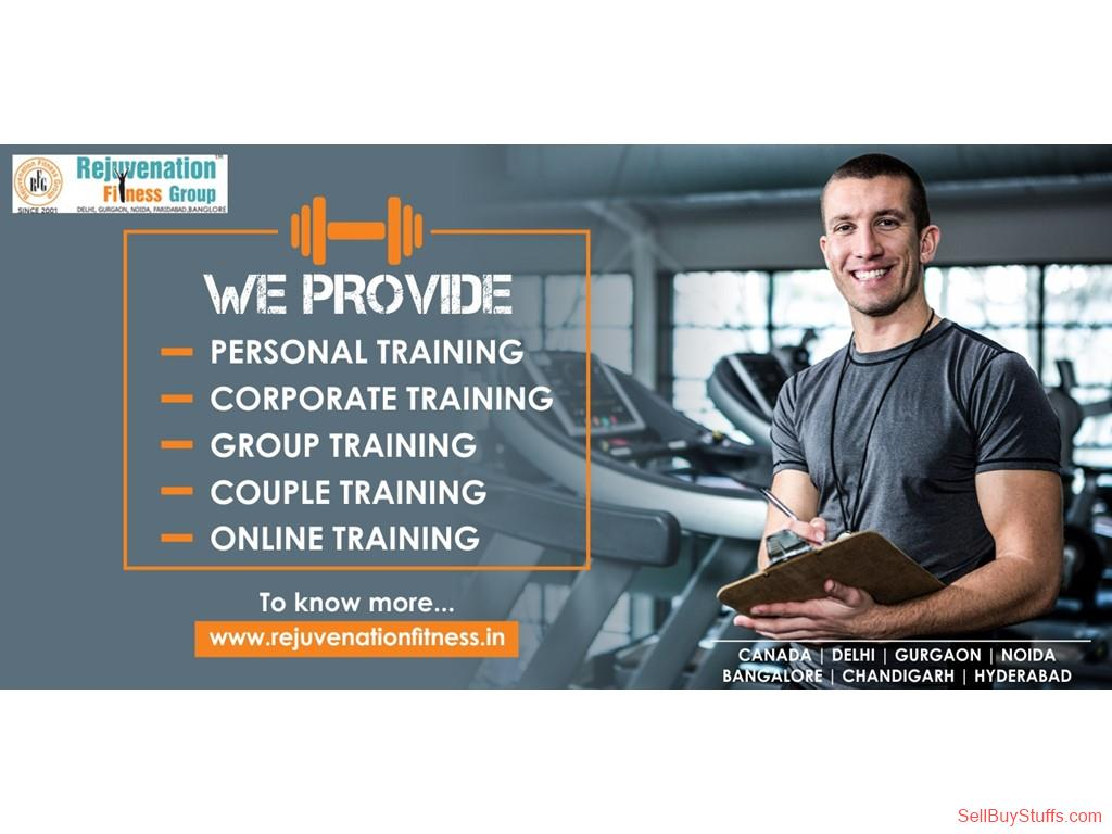 second hand/new: Group and Corportate Fitness Classess | Rejuvenation Fitness Group