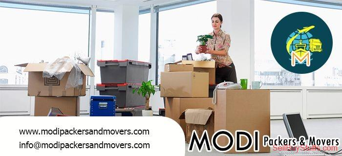 second hand/new: kolkatha's No1 Packers and Movers
