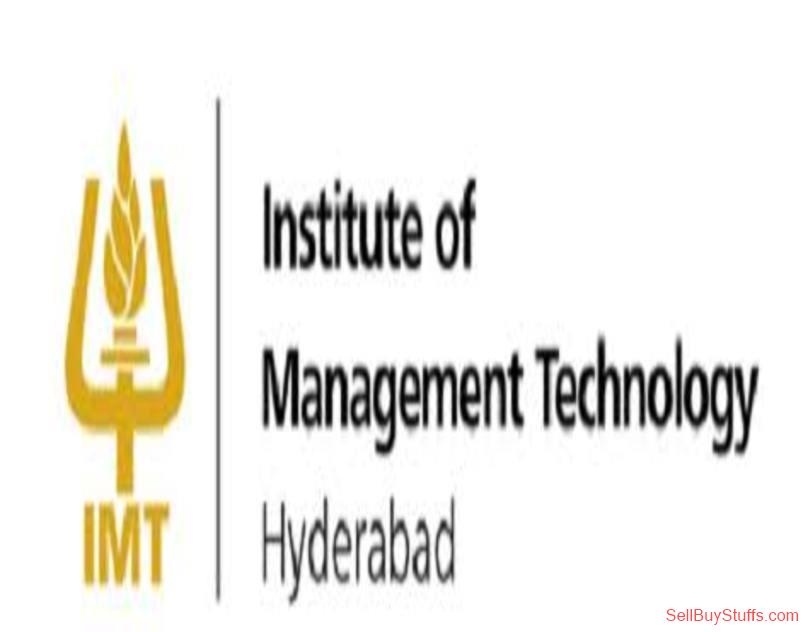 HYDERABAD-TELANGANA Best b Schools for Finance in India