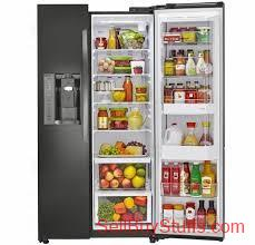 Hyderabad Godrej Refrigerator Service Center Jaipur