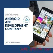second hand/new: Android Apps Development in Mumbai