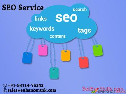 Delhi Best SEO Services in India