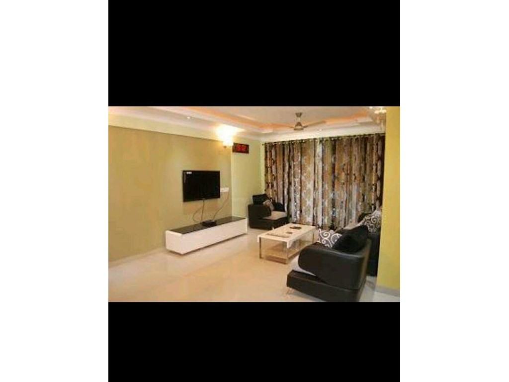 second hand/new: Furnished flat for Rent in Bangalore