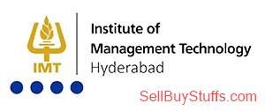 HYDERABAD-TELANGANA Business School in Hyderabad