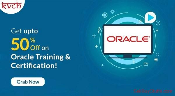 NOIDA Best Oracle training institute in Noida | SQL DBA Online Training