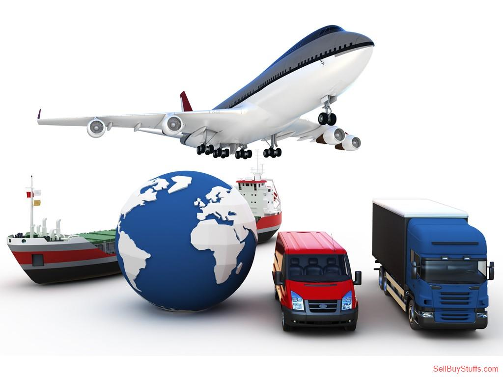 Bhubaneswar Best International Courier in Bhubaneswar