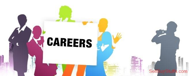 Ahmedabad Enhance your Future with Krazy mantra Career.