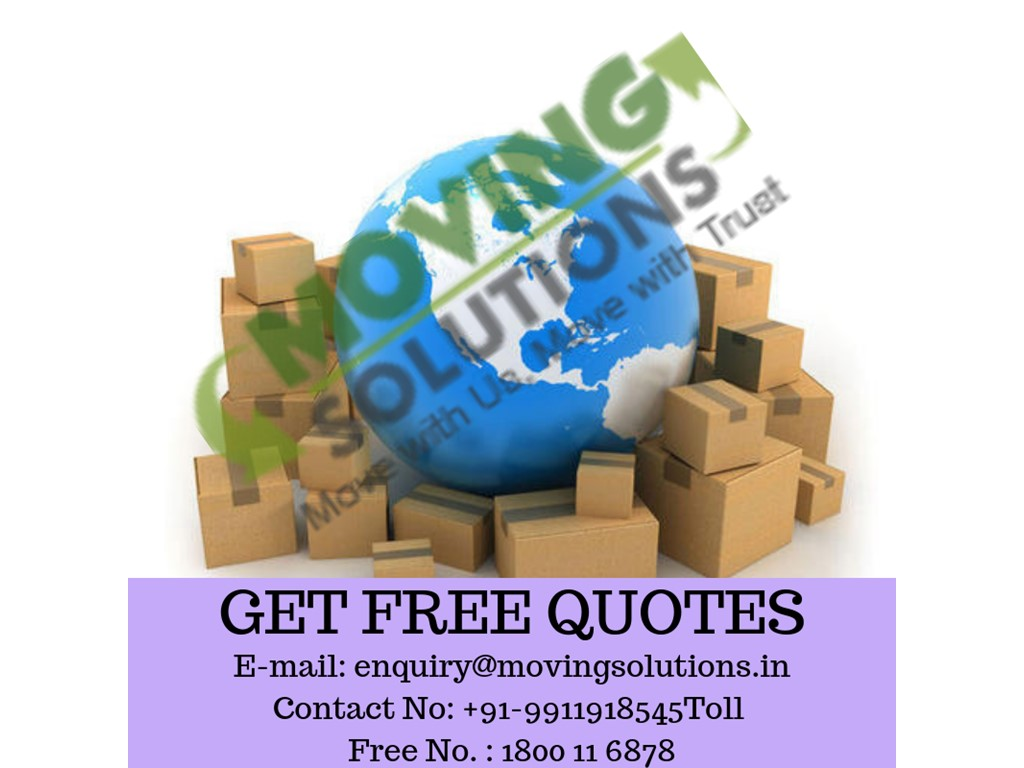 Pune Best Packers and Movers Hadapsar Pune, House Shifting Rates in Hadapsar