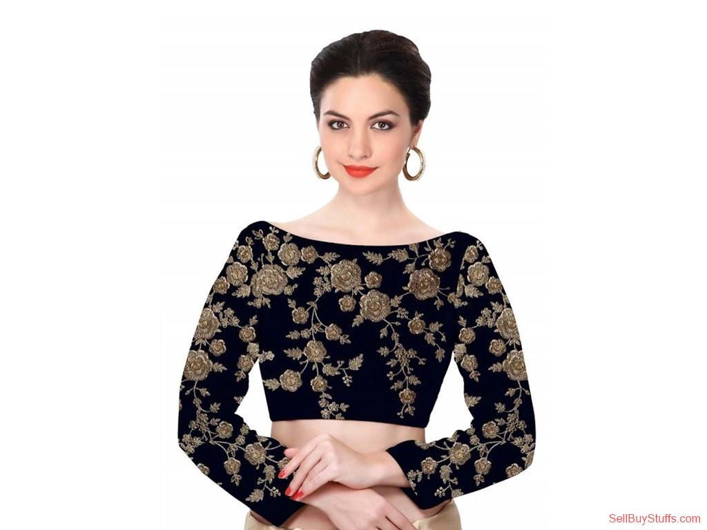 second hand/new: Women's clothing stores | latest Indian trendy clothes online - Salwartales