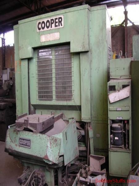second hand/new: used forging machines in delhi, used forging machines in india