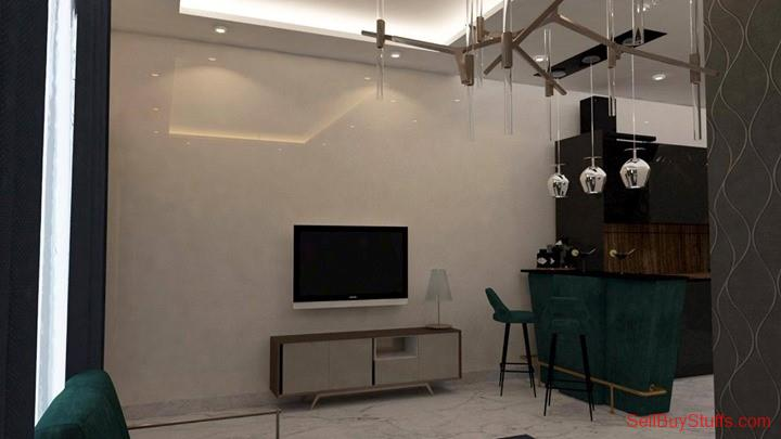 second hand/new: 1BHK flats in Gurgaon
